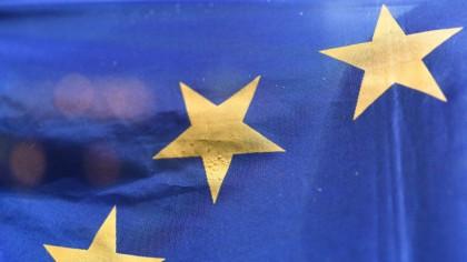 Se schimbă harta Europei? Cel mai de coșmar scenariu. Țara care ar putea rupe Uniunea Europeană