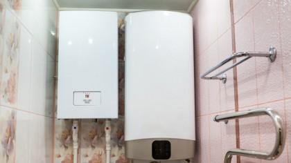 Dispar centralele termice de apartament! Decizia luată chiar acum este clară. Trebuie să renunțe