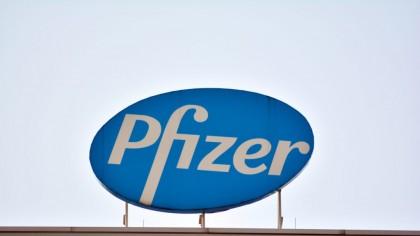 Anunț crucial despre Pfizer. S-a dat ordin! Toți cei sub 40 de ani trebuie să afle acum