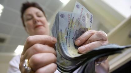 Salariu lunar de 12.000 de lei PE VIAȚĂ! Cine va primi această sumă