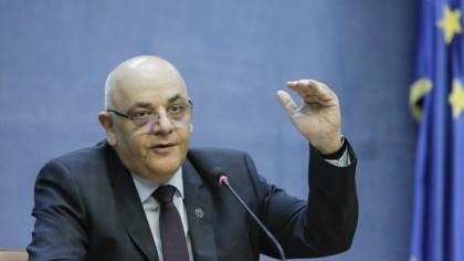 Milioane de români intră în carantină!? Raed Arafat a anunțat acum