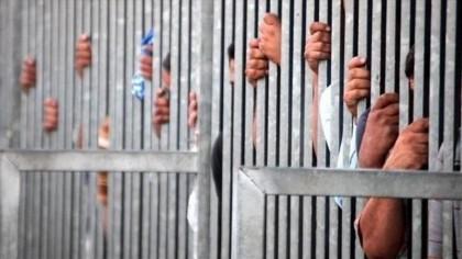Care e cel mai dur penitenciar din lume? Ce pățesc deținuții noi? Dacă se opun, urmează TEROAREA!