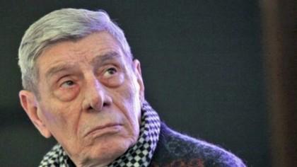 Ce a ajuns să facă Mitică Popescu pentru bani, la 83 de ani. Decizie uluitoare