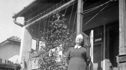 Unul dintre cei mai CUNOSCUȚI români a făcut un copil cu o CĂLUGĂRIȚĂ