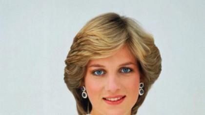 Cine a ucis-o, de fapt, pe Prințesa Diana. Secretul care zguduie Casa Regală a ieșit la iveală