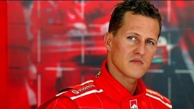 VESTEA MOMENTULUI despre Michael Schumacher. E adevarat! Medicii au confirmat
