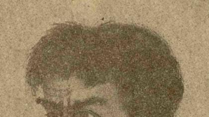 Cine a fost Gavril Ciobanu, ultimul călău al Moldovei? Ce executii au SOCAT Moldova?