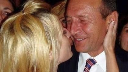 Elena Udrea a făcut anunțul anului despre Traian Băsescu! A recunoscut, în sfârșit