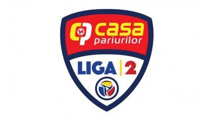 Liga 2: Lupta pentru promovare UTA, Argeș, Mioveni, Voința și Rapid ultima șansă Live video