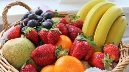 Fructul banal care îți poate provoca moartea. Celebrul prof. dr. Gheorghe Mencinicopschi explică ce nu trebuie să faci niciodată