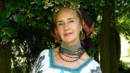 Sofia Vicoveanca rupe tăcerea: Drama prin care a trecut în ultimele cinci luni
