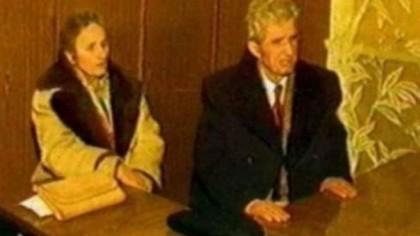 DECLARAȚIA bombă schimbă tot ce știai. A spus ce s-a întâmplat de fapt cu trupurile soților Ceaușescu după EXECUȚIE