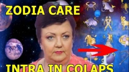 Pericolul este iniment. MINERVA ANUNȚĂ zodia care intră în colaps