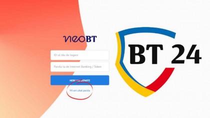 Banca Transilvania anunt grav pentru clienti! Vor ramane fara acest serviciu, decizia nemultumeste clientii