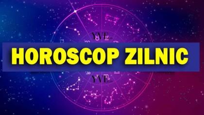 APOCALIPSA ZODIILOR. Vine o zi grea – horoscop complet 22 septembrie