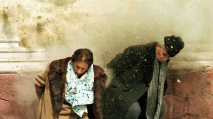 Ultimele cuvinte ale Elenei către Nicolae Ceaușescu. Ce a putut să îi spună înainte să moară