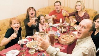 Top 3 alimente nepotrivite pentru organism. Românii le consumă zilnic, apoi se plâng de sănătate