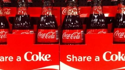 De ce eticheta Coca Cola e roșie de ani de zile. Secretul lor istoric a ieșit la iveală