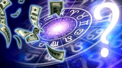 Horoscop octombrie 2020. O zodie face foarte mulți bani, iar alta va avea prea mult timp liber!