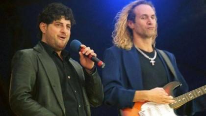 Declarațiile zguduitoare ale lui Tavi Colen! Ce au furat de la el Larisa și Alin Oprea