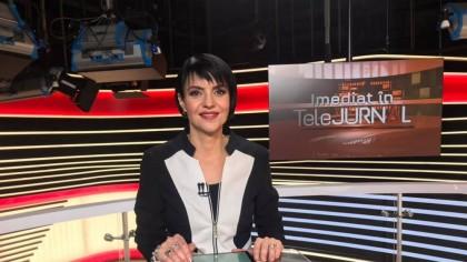 Raluca Arvat a dat din casă. Care este motivul pentru care nu l-a luat de soț pe tatăl copilului ei