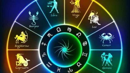 Horoscop 22 septembrie. Astrele rezervă surprize pentru ziua de azi. Peștii vor avea un șoc