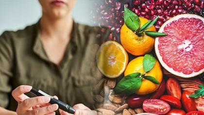 Ține diabetul sub control cu o dietă și alimentele potrivite