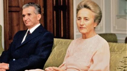 La 31 de ani de la Revoluție, un fost șef militar rupe tăcerea. Șocant ce s-a întâmplat cu cadavrele soților Ceaușescu. Unde au fost aruncate