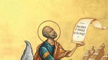 Calendar Ortodox 21 septembrie, zi specială pentru cei plecați dintre noi