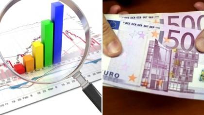 Curs valutar BNR 19 octombrie. Cotațiile pricipalelor monede ale lunii, la început de săptămână