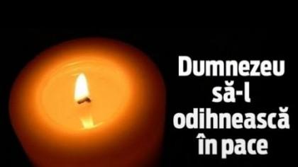 Familia Rednic în doliu! A murit subit astăzi, erau atât de iubiți de milioane de români