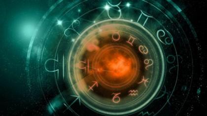 Horoscop 20 octombrie 2020. Zodia care riscă să se îmbolnăvească dacă nu face asta