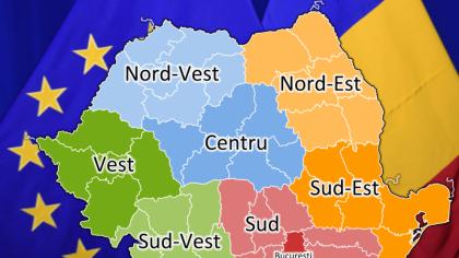 Cele mai mari probleme din România ating cote alarmante. Cu ce dificultăți se confruntă oamenii zilnic