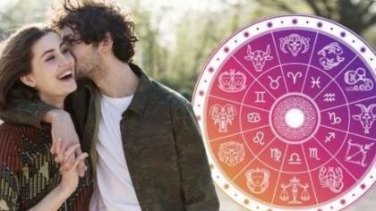 Horoscopul dragostei. Ce MARE GREȘEALĂ fac mai multe zodii atunci când iubesc pe cineva