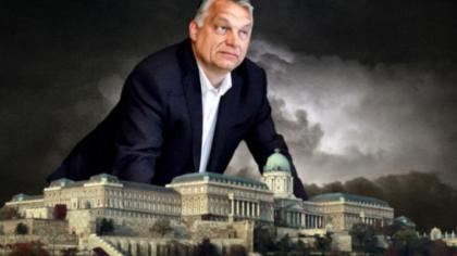 Ungurii fac ce România nu ar face, niciodată. Mii de euro pentru toți cei care vor o casă ca nouă