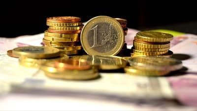 Salariul mediu din România, la coada Europei. În ce ţară se câştigă cel mai bine