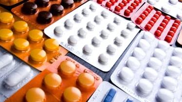 Vești bune pentru români! Institutul Cantacuzino scoate pe piață un medicament împotriva infecțiilor