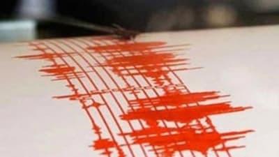 Cutremur în România, joi seară. E cel mai mare din luna octombrie