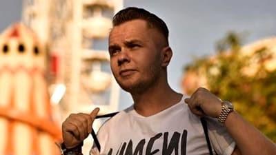 """Codin Maticiuc, anunț despre cea mai recentă campanie umanitară pe care a încheiat-o: """"Am strâns dublu"""""""