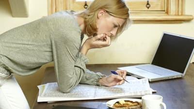 Schimbări importante pentru angajaţii care lucrează de acasă. Guvernul anunţă decizii radicale