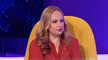 Horoscop Cristina Demetrescu, despre lecțiile de destin pe care le primesc zodiile: Taurii trebuie să fie un fel de bază pentru familie, Leii sunt sfătuiți să își găsească voința și creativitatea