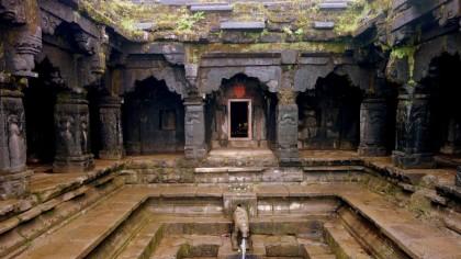 Dezvăluire halucinantă în India: statuia care se mărește inexplicabil! Ce au observat ...