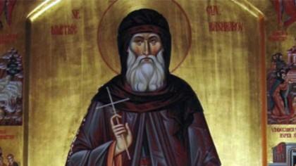 Calendar Ortodox 28 octombrie, zi de post. Câte miercuri nu se spală