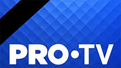 Vedeta Pro TV s-a stins din viata la doar 32 de ani. Reactia postului
