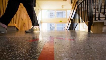 Schimbare mare în școlile din românia! Proiectul de lege a fost depus în Parlament