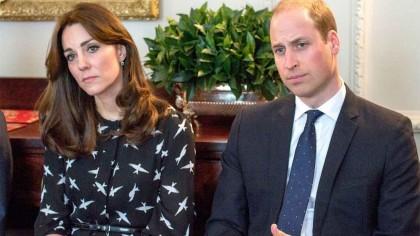 Durere mare în Familia Regală Britanică! Prințul William este DEVASTAT