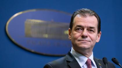 Orban a făcut anunțul mult așteptat!  Din păcate NU este cum am sperat