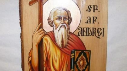 ATENȚIE! Ce este INTERZIS să faci AZI, de Sfântul Andrei. Nu ai voie sub nicio formă