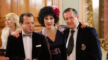 Cu ce se ocupă acum Dragoș Moștenescu din serialul 'La Bloc'. A plecat de 3 ani din țară