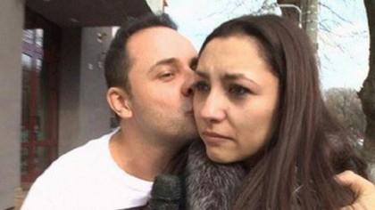 Șoc la Pro Tv! O vedetă i-a spus în față lui Măruță că vrea să facă amor cu Andra! Reacția prezentatorului